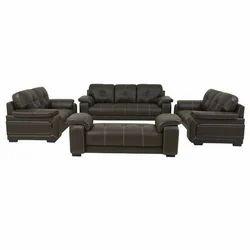 Roxy Sofa Set