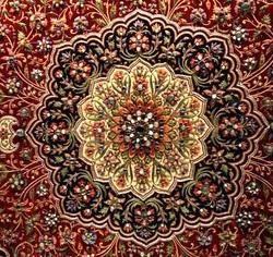 Image result for zardozi of uttar pradesh