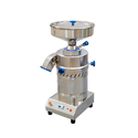 Electric Wheat Flour Mill