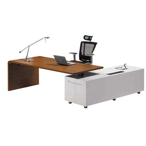 Stylish Office Table