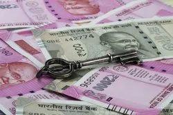 Private Commercial Finance, in Kolkata