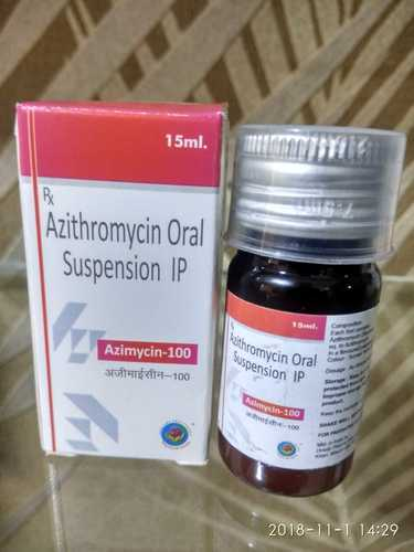 best price azithromycin 100mg generic name