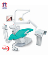 Victor Dental Chair - V286