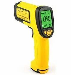 MT4xL Metrix Plus Digital Infrared Thermometer