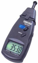 Kusam Meco KM-2241 Digital Tachometer