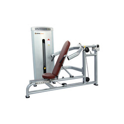 Novafit Leg Curl Machine