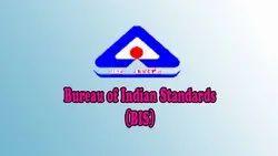 BIS Consultancy Service