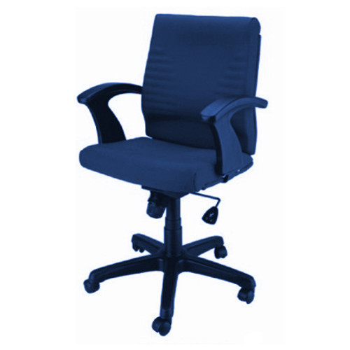 Manufacturer of Showroom Furniture & Auditorium Chair by Ergomaxx