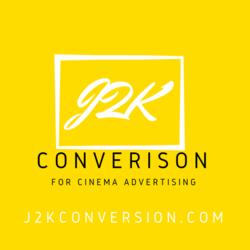 Video To J2k Conversion