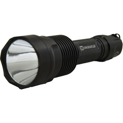 UV Torch Handheld