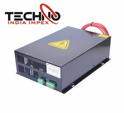 HY-T150 Co2 Laser Power Supply for 130W 150W Laser Tube