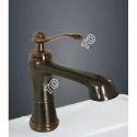Brass Basin Mixers TOYO-1051