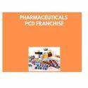 Pharmaceutical PCD Franchise