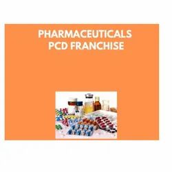 Pharmaceutical PCD Franchise