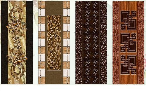Home Interior Design Door Skin At Rs 120 Piece Door Skin Id