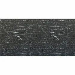 Onyx Green Aluminium Composite Panel