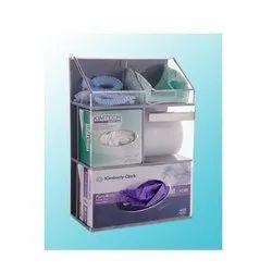 Assorting Workstation Storage Bin (P70104)