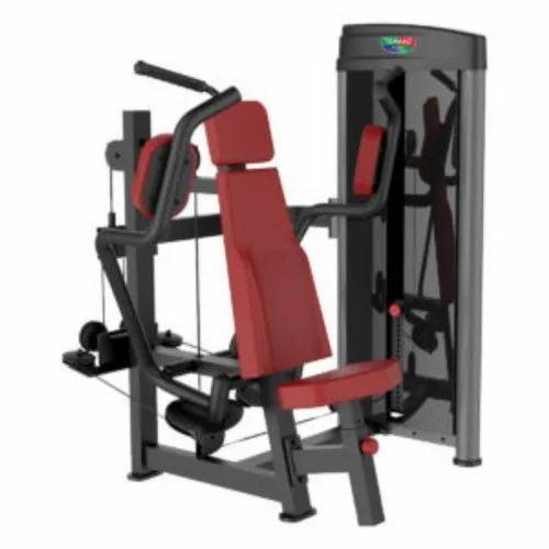 TP-7502 Butterfly Gym Machine