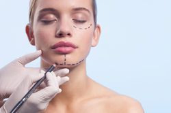 Plastic And Reconstructive Surgery Service