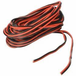 Underground Electrical Wire on underground wire in shorts, underground transmission, underground generator,