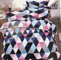 Avenue Comforter Set
