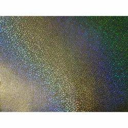 Metallic Non Woven Fabric Roll