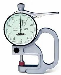 Insize 2364-10 Thickness Gage