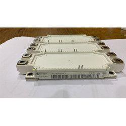 FS450R12KE3 IGBT Module