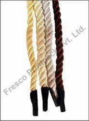 Resham Rope Handle