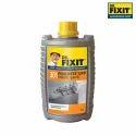 Dr. Fixit Pidicrete Urp, Packaging Type: Bottle