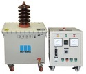 High Voltage Test Set-MOT-HVT