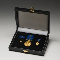Awesome Medals Awards