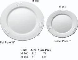 Aqua Series Plate