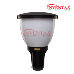 Inventaa Glenda Maxi LED Garden Light, IP Rating: 65