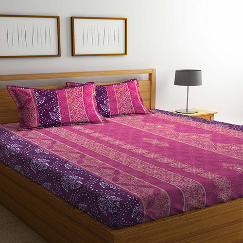2670b4b3a6 HouseWare - OfficeWare Products Distributor - Bedsheet Manufacturer from  Gurgaon