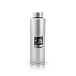 755a7afbb22 Whitestar Stainless steel fridge water bottles ( 500 ml