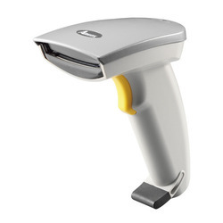 Wired Barcode Scanner 1D