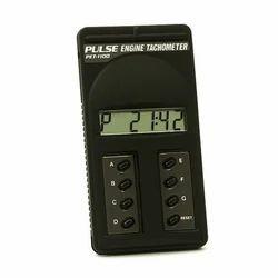 Oppama Tachometer PET-1100