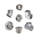 Monel 404 Fittings