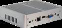 Smart 9550 5200U 4GB500GB Mini PC Station