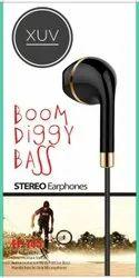 Ubon Mobile Earphones