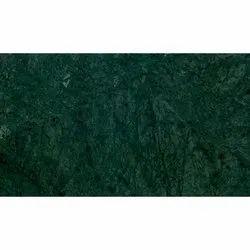 Samdani Florid Green Marble, Thickness: 15-20 mm