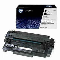 Laser Printer Cartridges