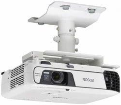 Epson EB-X31 3LCD XGA projector