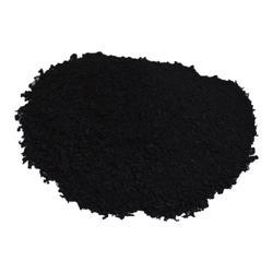 Black Phenol Formaldehyde Moulding Powder