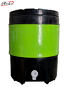 Thermoware Water Jug