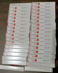 Forxiga 5MG ( Dapagliflozin)Tablets