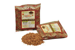 e-Millet Millets Finger Millet Flakes Mixture, For Ready To Eat, Packaging Type: Packet