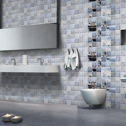 Bathroom Tiles bathroom tiles in hyderabad, telangana | manufacturers & suppliers