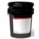 Whitmore Open Gear Lubricant - Surstik 800, Packaging Type: Barrel